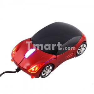 Car-Shaped-USB-High-Precision-Optical-LED-Scroll-Mouse-Red_600x600