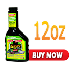 Buy GO15 12oz Bottle