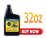 Buy GO15 32oz Bottle